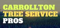 Carrollton Tree Service Pros
